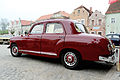 Mercedes-benz-180D-W120-1954-20130502-df-unreg.jpg