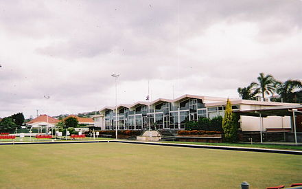 Merewether Bowling Club. Merewether BC.jpg