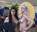 Mermaid Parade (60559)c.jpg