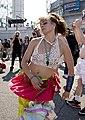 Mermaid Parade 2008-110 (2601975657).jpg