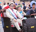 Mermaid Parade 2011.jpg