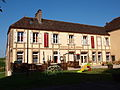 Merry-la-Vallée-FR-89-restaurant-04.jpg