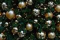 Merry Christmas! (15904047849).jpg