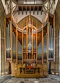 Merton College Chapel Organ, Oxford, UK - Diliff.jpg