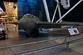 Messerschmitt Me 163 B-1a Komet.jpg