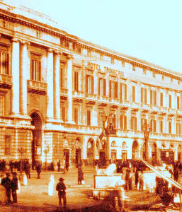 Messina Palazzo del Grand Hotel Trinacria (Placido Campolo, Bitto and Asciak).jpg
