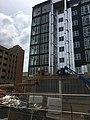 Metreau Apartments- Green Bay, WI - Flickr - MichaelSteeber (2).jpg