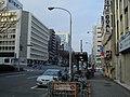 Metro 上前津駅 - panoramio.jpg