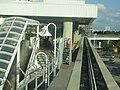 Metro - panoramio (5).jpg