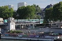 Metro Paris - Ligne 5 - Pont d'Austerlitz - MF01 (3).jpg