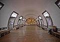 Metro SPB Line2 Elektrosila main.jpg