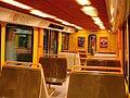 Metro de Marseille - Interieur rame 02.jpg