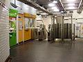 Metro de Paris - Ligne 13 - station Liege C.jpg