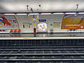 Metro de Paris - Ligne 5 - Ourcq 09.jpg