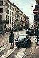 Metropolitan City of Milan, Italy (Unsplash 2qOlDZFXQhQ).jpg