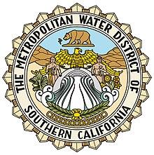 Metropolitan Water District Seal.jpg