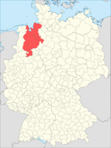 Metropolregion Bremen-Oldenburg.png