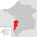 Mettmach im Bezirk RI.png