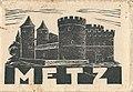 Metz-1934-cartes Hélias-00.jpg