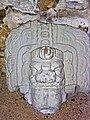 Mexico-2209B (4287449969).jpg