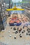 Meyer Werft, Papenburg 2013 by-RaBoe 031.jpg