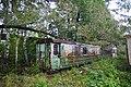 Mezinovskiy, Vladimirskaya oblast', Russia, 601525 - panoramio (90).jpg