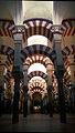 Mezquita de Córdoba (11419045624).jpg