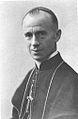 Mgr Napoléon-Alexandre Labrie.jpg