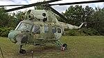 Mi-2 MPTW 03.jpg