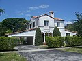 Miami Shores FL 477 NE 92nd Street01.jpg