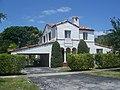 Miami Shores FL 477 NE 92nd Street01.jpg