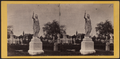 Michael Angelo Bapetti's Monument, from Robert N. Dennis collection of stereoscopic views 2.png
