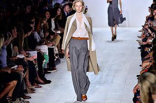 Julia Nobis Australian model