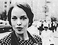 Michelle Phillips (1973) photo.jpg