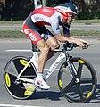 Michiel Elijzen Eneco Tour 2009.jpg