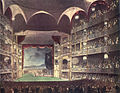 Microcosm of London Plate 032 - Drury Lane Theatre.jpg