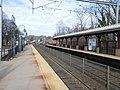 Middletown Station (39026826054).jpg