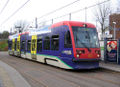 Midland Metro tram.jpg
