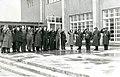Mielec -German nazis took over the PZL plant.jpg