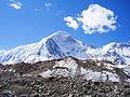 Mighty Mountains - Karakorum, Gilgit, Pakistan.jpg