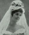 Mihálkovits Margit (1882-1955).png