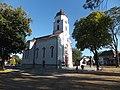 Mihajlovac, Crkva Svetog Ilije, 15.jpg