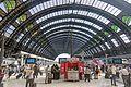 Milan Centrale Stazione trainshed.jpg