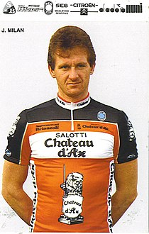 Milan Jurco 1988.jpg