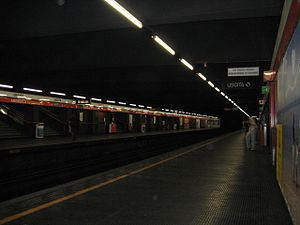 Milan Subway Amendola.jpg