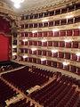 Milano, Teatro alla Scala, interior 04.JPG