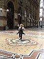Milano-galleriavittorioemanuele01.jpg