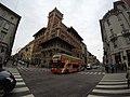 Milano - Via San Vittore - panoramio (2).jpg