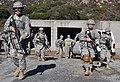 Military Operations on Urban Terrain F Co. 229th MI (4131784472).jpg