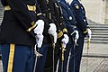 Military Participates in 58th Presidential Inauguration 170120-D-HH521-0069.jpg